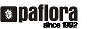 Produse DDD – Paflora